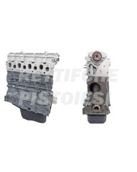 Iveco Daily 2800 TDI Teilüberholt Motor 814023 814043