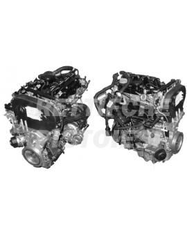 Alfa 1800 TB Neu Motor komplett 939B1000