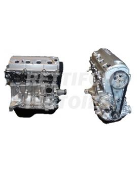 Daihatsu 1600 Teilüberholt Motor HD-E