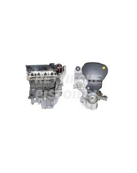 Alfa 1600 Bz 16v TSP Teilueberholt Motor AR67601