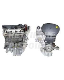 Alfa 1600 Bz 16V TSP Teilueberholt Motor AR37203 :.