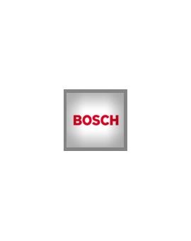 Bosch Einspritzsysteme Commonrail