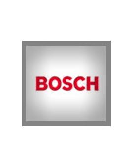 Bosch Einspritzsysteme Pumpe VP