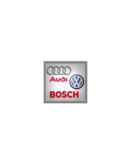 Bosch Einspritzsysteme für Audi VW