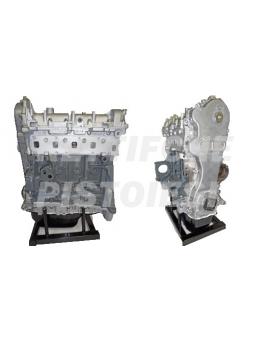 Opel 1300 Multijet Teilüberholt Motor Z13DT