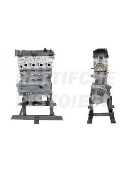 Suzuki 1900 JTD Neu Teilmotor D19AA