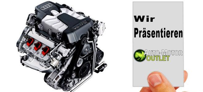 automontorautolet motor revisionert