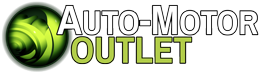 Auto-Motor-Outlet